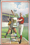 1895 Baseball