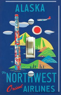 NorthWest Airline