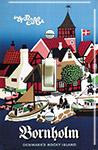 Bornholm Denmark