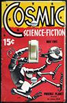 Cosmic May 1941