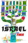 Israel TWA