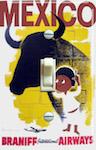 Mexico Bull
