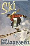 Ski Minnesota