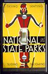 Ski National & State Parks