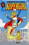 Supergirl Comic No. 17  1981