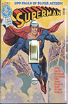 Superman  No. 1 Oct 1979