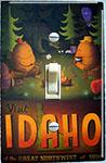Visit Idaho