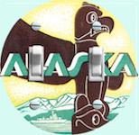 Alaska Totem