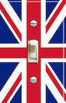 England (Union Jack)