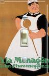 Ala Menagere