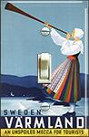 Sweden Varmland