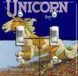 Unicorn Brand