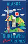 Alaska Northwest Airlines