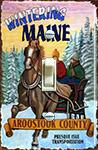 Aroostook County Maine