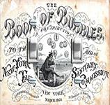 Book of Bubbles