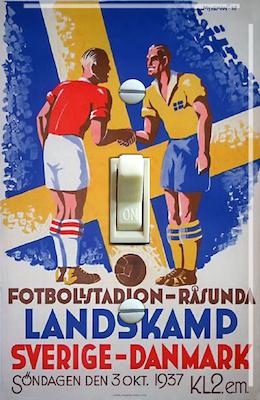 Soccer/ Futbol