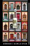 Doorways in Stockholm, Sweden