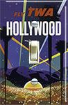 Hollywood TWA