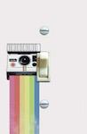 Kodak Polaroid Camera