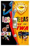 Las Vegas TWA