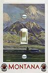Montana Northern Pacific