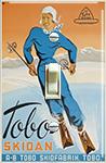 Tobo Skidan