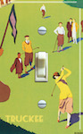 Truckee Golf Course