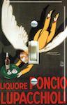 Liquore Poncio Lupacchioli